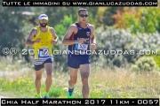 Chia_Half_Marathon_2017_11km_-_0057