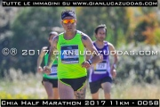 Chia_Half_Marathon_2017_11km_-_0058