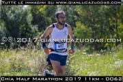 Chia_Half_Marathon_2017_11km_-_0062