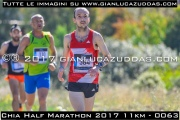 Chia_Half_Marathon_2017_11km_-_0063