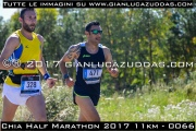 Chia_Half_Marathon_2017_11km_-_0066