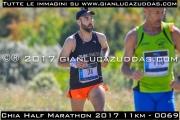 Chia_Half_Marathon_2017_11km_-_0069