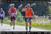 Chia_Half_Marathon_2017_11km_-_0074