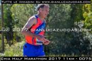 Chia_Half_Marathon_2017_11km_-_0075