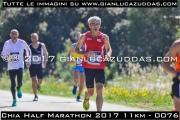 Chia_Half_Marathon_2017_11km_-_0076