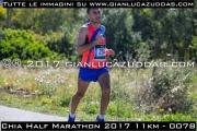 Chia_Half_Marathon_2017_11km_-_0078