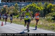 Chia_Half_Marathon_2017_11km_-_0080