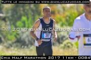 Chia_Half_Marathon_2017_11km_-_0084