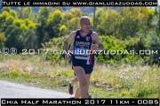 Chia_Half_Marathon_2017_11km_-_0085