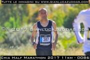 Chia_Half_Marathon_2017_11km_-_0086