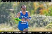 Chia_Half_Marathon_2017_11km_-_0087