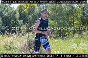 Chia_Half_Marathon_2017_11km_-_0088