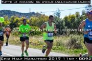 Chia_Half_Marathon_2017_11km_-_0092