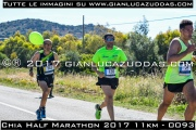 Chia_Half_Marathon_2017_11km_-_0093