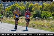 Chia_Half_Marathon_2017_11km_-_0096