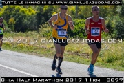 Chia_Half_Marathon_2017_11km_-_0097