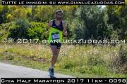 Chia_Half_Marathon_2017_11km_-_0098