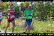 Chia_Half_Marathon_2017_11km_-_0099