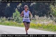Chia_Half_Marathon_2017_11km_-_0012