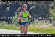 Chia_Half_Marathon_2017_11km_-_0013