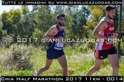 Chia_Half_Marathon_2017_11km_-_0014