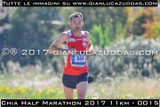 Chia_Half_Marathon_2017_11km_-_0015