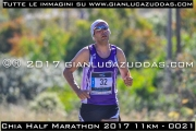 Chia_Half_Marathon_2017_11km_-_0021