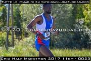Chia_Half_Marathon_2017_11km_-_0023