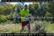 Chia_Half_Marathon_2017_11km_-_0024