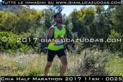 Chia_Half_Marathon_2017_11km_-_0025