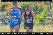 Chia_Half_Marathon_2017_11km_-_0032