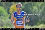 Chia_Half_Marathon_2017_11km_-_0033