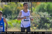 Chia_Half_Marathon_2017_11km_-_0034