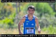Chia_Half_Marathon_2017_11km_-_0035