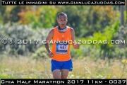 Chia_Half_Marathon_2017_11km_-_0037