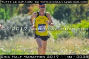 Chia_Half_Marathon_2017_11km_-_0038