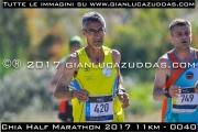 Chia_Half_Marathon_2017_11km_-_0040
