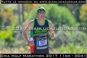 Chia_Half_Marathon_2017_11km_-_0041