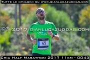 Chia_Half_Marathon_2017_11km_-_0043