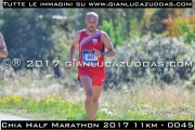 Chia_Half_Marathon_2017_11km_-_0045