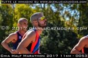 Chia_Half_Marathon_2017_11km_-_0053