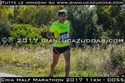 Chia_Half_Marathon_2017_11km_-_0055