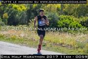 Chia_Half_Marathon_2017_11km_-_0059