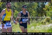 Chia_Half_Marathon_2017_11km_-_0067