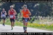 Chia_Half_Marathon_2017_11km_-_0073