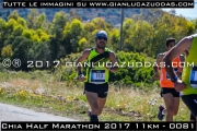 Chia_Half_Marathon_2017_11km_-_0081