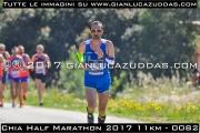 Chia_Half_Marathon_2017_11km_-_0082