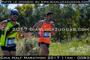 Chia_Half_Marathon_2017_11km_-_0083