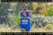 Chia_Half_Marathon_2017_11km_-_0089