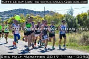 Chia_Half_Marathon_2017_11km_-_0090
